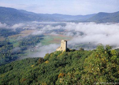 Château du Ramstein