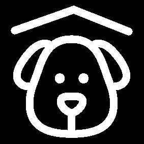 dog_accept